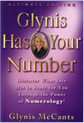 Glynis Has Your Number book by Glynis McCants