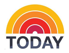 Glynis McCants' The Today Show