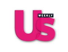 Glynis McCants' US Weekly