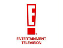 Glynis McCants' E! Entertainment
