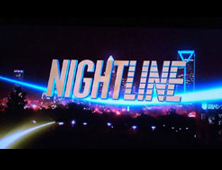 Glynis McCants' Nightline