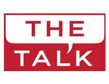 Glynis McCants' The Talk