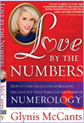 Love by the Numbers book by Glynis McCants