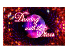 Glynis McCants' Dancing With The Stars
