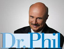 Glynis McCants' Dr. Phil Appearance