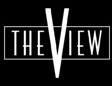Glynis McCants' The View